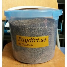 Paydirt from Sweden 12kg