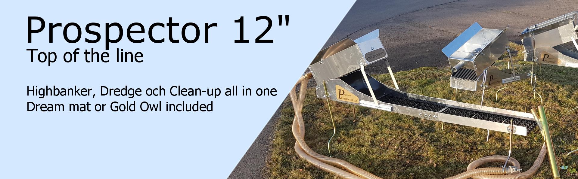 Prospector12
