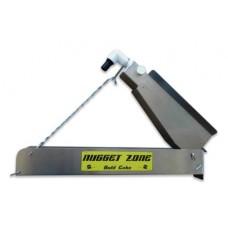Gold Cube Highbanker modul