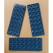 "Dream mat 6"" mini (Blue)"