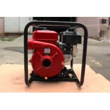 Water pump 7.5 bar